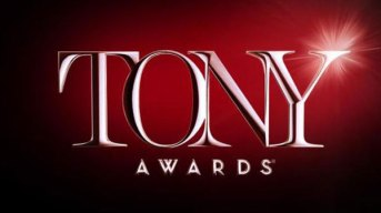 7ad60-tony-awards-logo-red-1